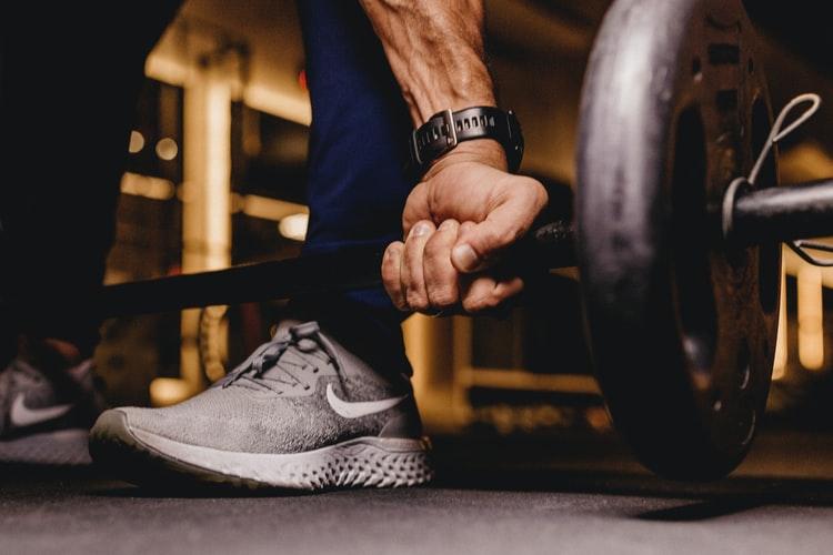 CBD for bodybuilding