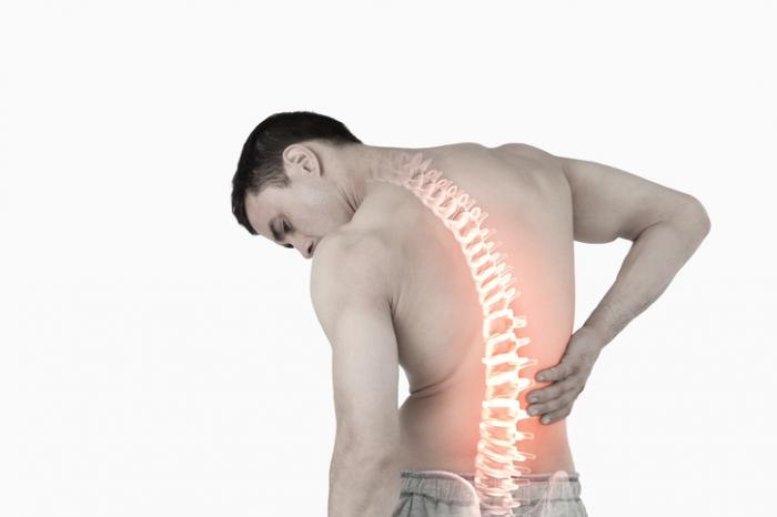 CBD for Sciatica Pain