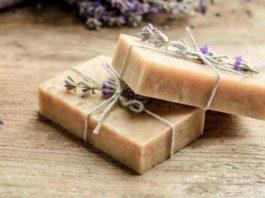 CBD Soap Benefits
