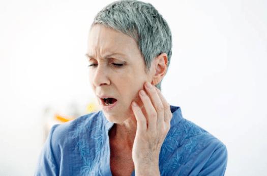 CBD For TMJ Disorder